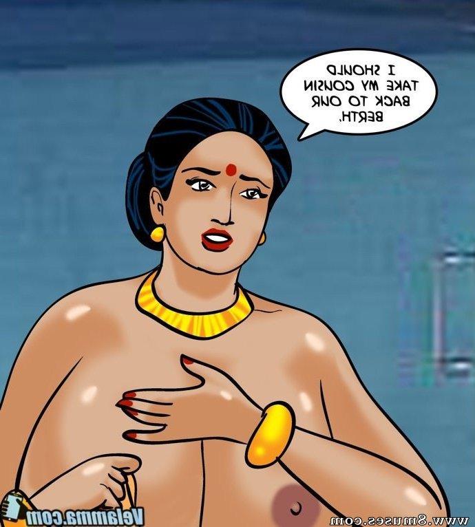 Velamma-Comics/Velamma/Issue-68 Velamma_-_Issue_68_223.jpg