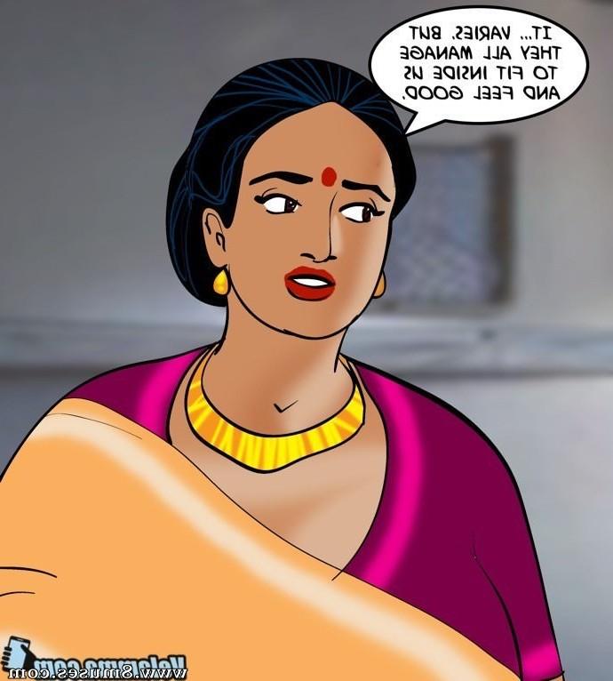 Velamma-Comics/Velamma/Issue-68 Velamma_-_Issue_68_30.jpg