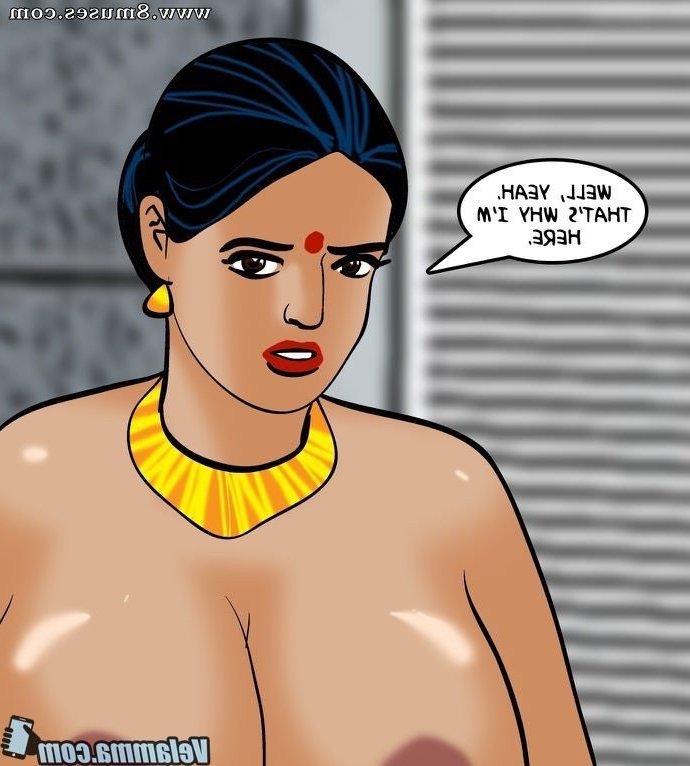 Velamma-Comics/Velamma/Issue-69 Velamma_-_Issue_69_131.jpg