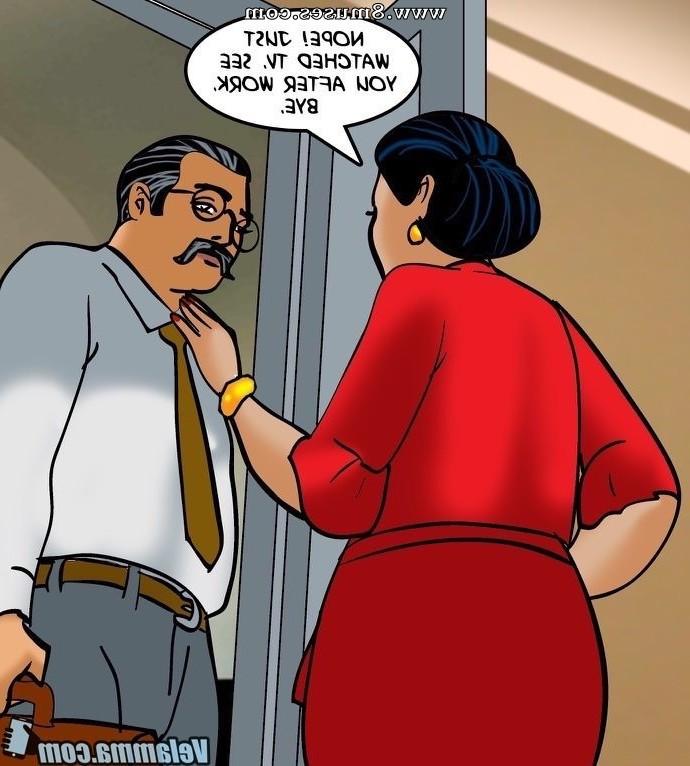 Velamma-Comics/Velamma/Issue-69 Velamma_-_Issue_69_32.jpg