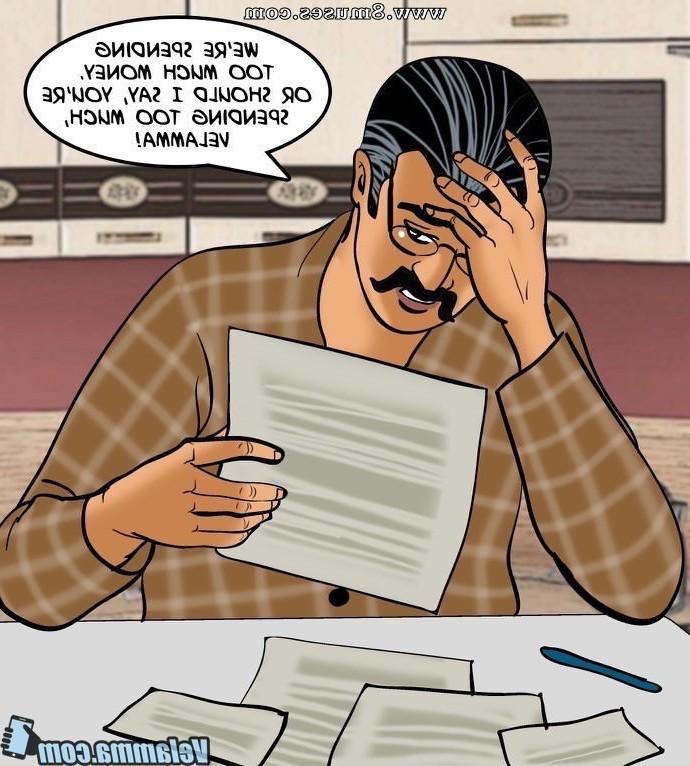 Velamma-Comics/Velamma/Issue-69 Velamma_-_Issue_69_6.jpg