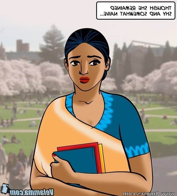 Velamma-Comics/Velamma/Issue-70 Velamma_-_Issue_70_3.jpg