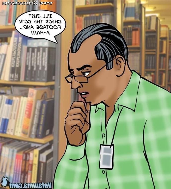 Velamma-Comics/Velamma/Issue-70 Velamma_-_Issue_70_34.jpg