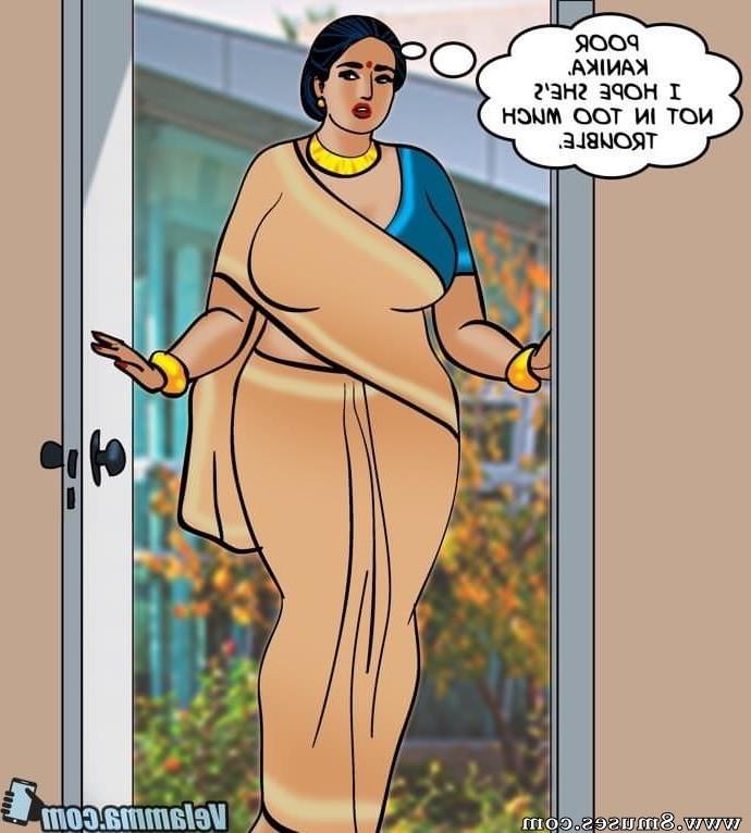 Velamma-Comics/Velamma/Issue-70 Velamma_-_Issue_70_48.jpg