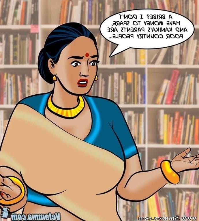 Velamma-Comics/Velamma/Issue-70 Velamma_-_Issue_70_60.jpg