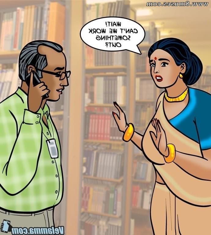 Velamma-Comics/Velamma/Issue-70 Velamma_-_Issue_70_63.jpg