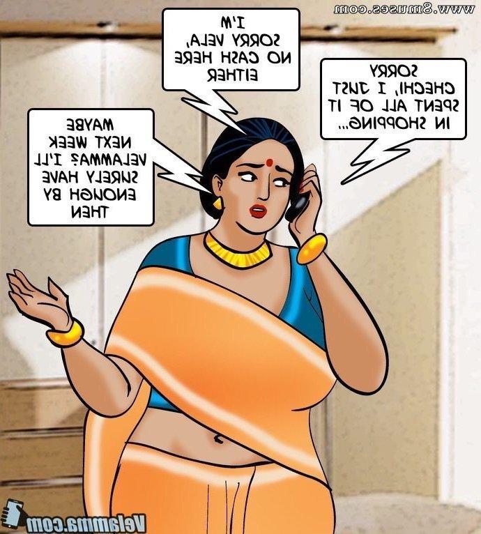 Velamma-Comics/Velamma/Issue-71 Velamma_-_Issue_71_10.jpg