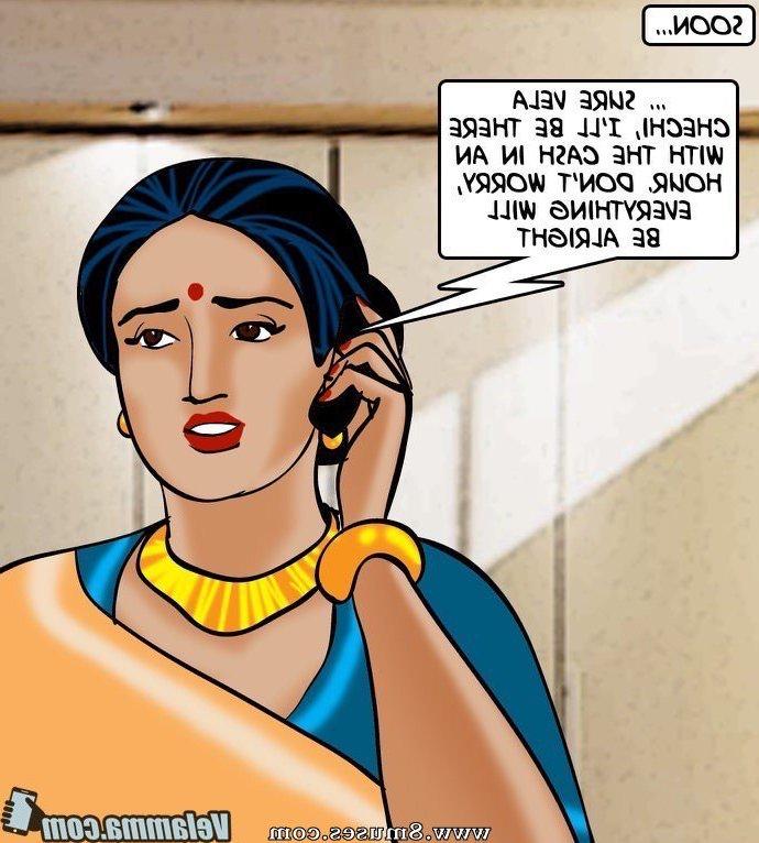 Velamma-Comics/Velamma/Issue-71 Velamma_-_Issue_71_12.jpg