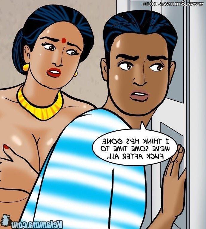 Velamma-Comics/Velamma/Issue-71 Velamma_-_Issue_71_133.jpg