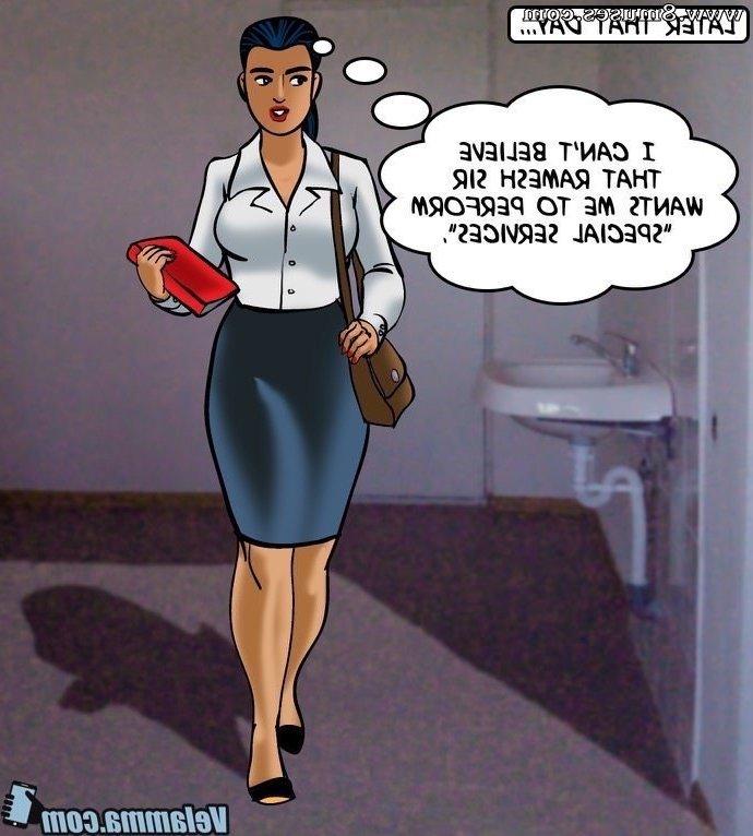 Velamma-Comics/Velamma/Issue-71 Velamma_-_Issue_71_17.jpg