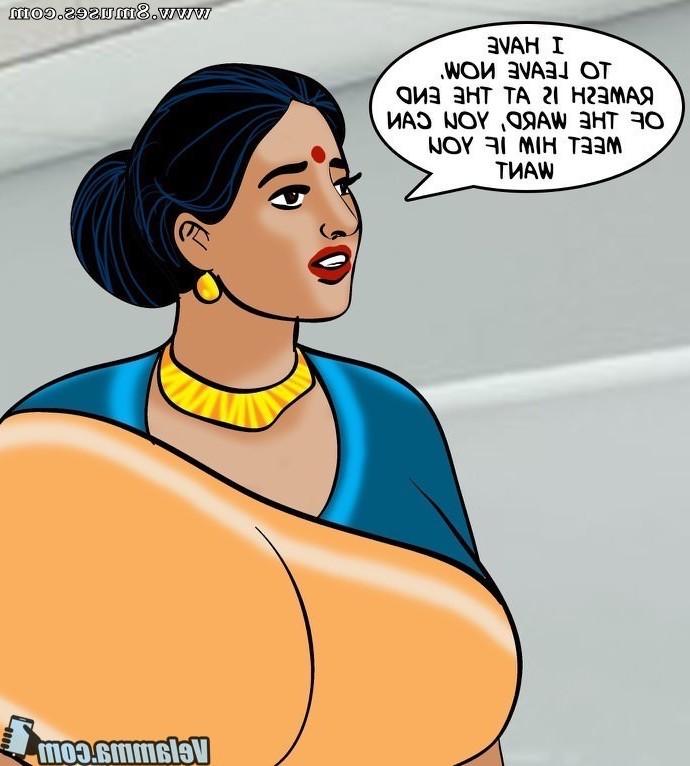 Velamma-Comics/Velamma/Issue-71 Velamma_-_Issue_71_31.jpg