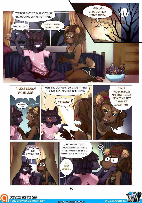 WetBlush-Comics/Candy-Squash Candy_Squash__8muses_-_Sex_and_Porn_Comics_2.jpg