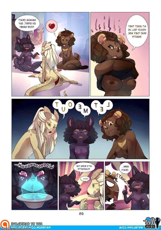 WetBlush-Comics/Candy-Squash Candy_Squash__8muses_-_Sex_and_Porn_Comics_6.jpg