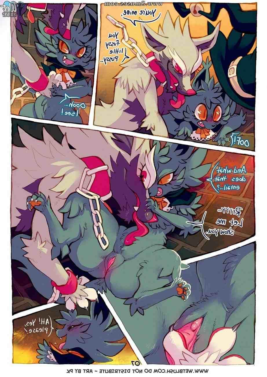 WetBlush-Comics/Full-Moon Full_Moon__8muses_-_Sex_and_Porn_Comics_7.jpg