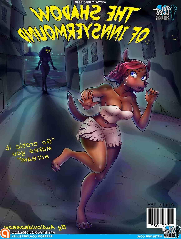 WetBlush-Comics/The-Shadow-of-Innsyermound The_Shadow_of_Innsyermound__8muses_-_Sex_and_Porn_Comics.jpg