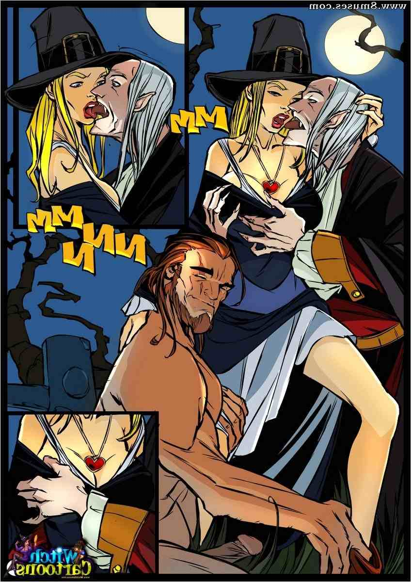 Witch-Cartoons/Witch-5 Witch_5__8muses_-_Sex_and_Porn_Comics_10.jpg