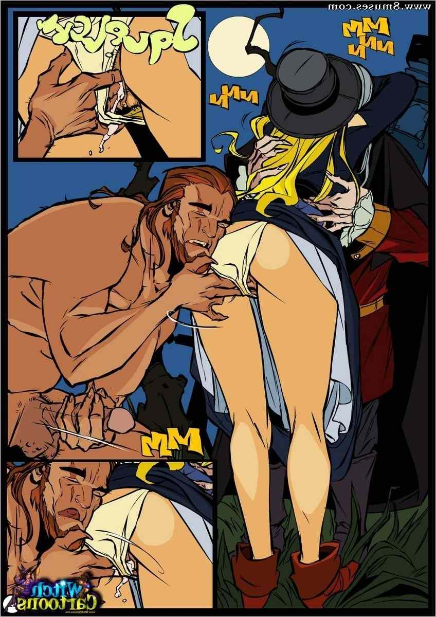 Witch-Cartoons/Witch-5 Witch_5__8muses_-_Sex_and_Porn_Comics_12.jpg