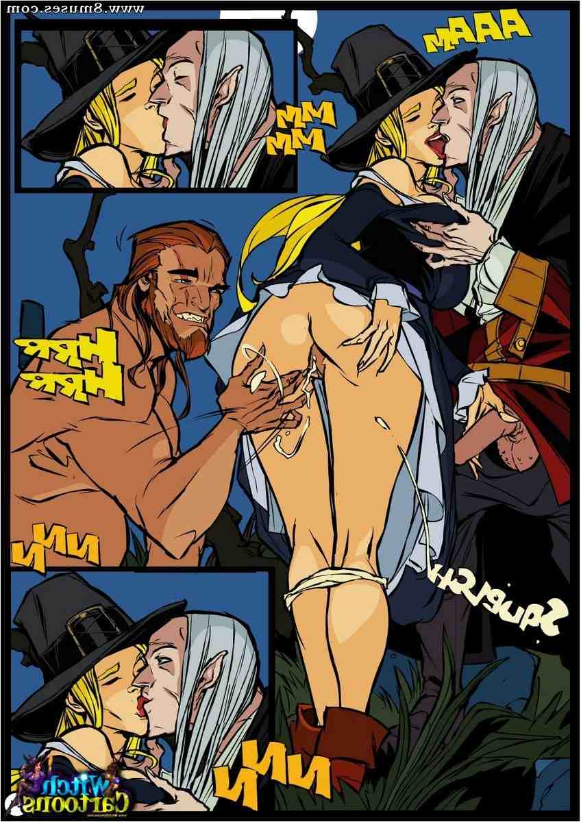 Witch-Cartoons/Witch-5 Witch_5__8muses_-_Sex_and_Porn_Comics_15.jpg