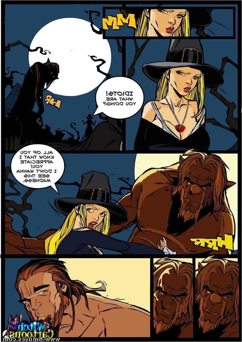 Witch-Cartoons/Witch-5 Witch_5__8muses_-_Sex_and_Porn_Comics_7.jpg