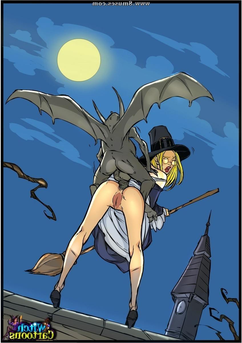 Witch-Cartoons/Witch-Art Witch_-_Art__8muses_-_Sex_and_Porn_Comics_10.jpg