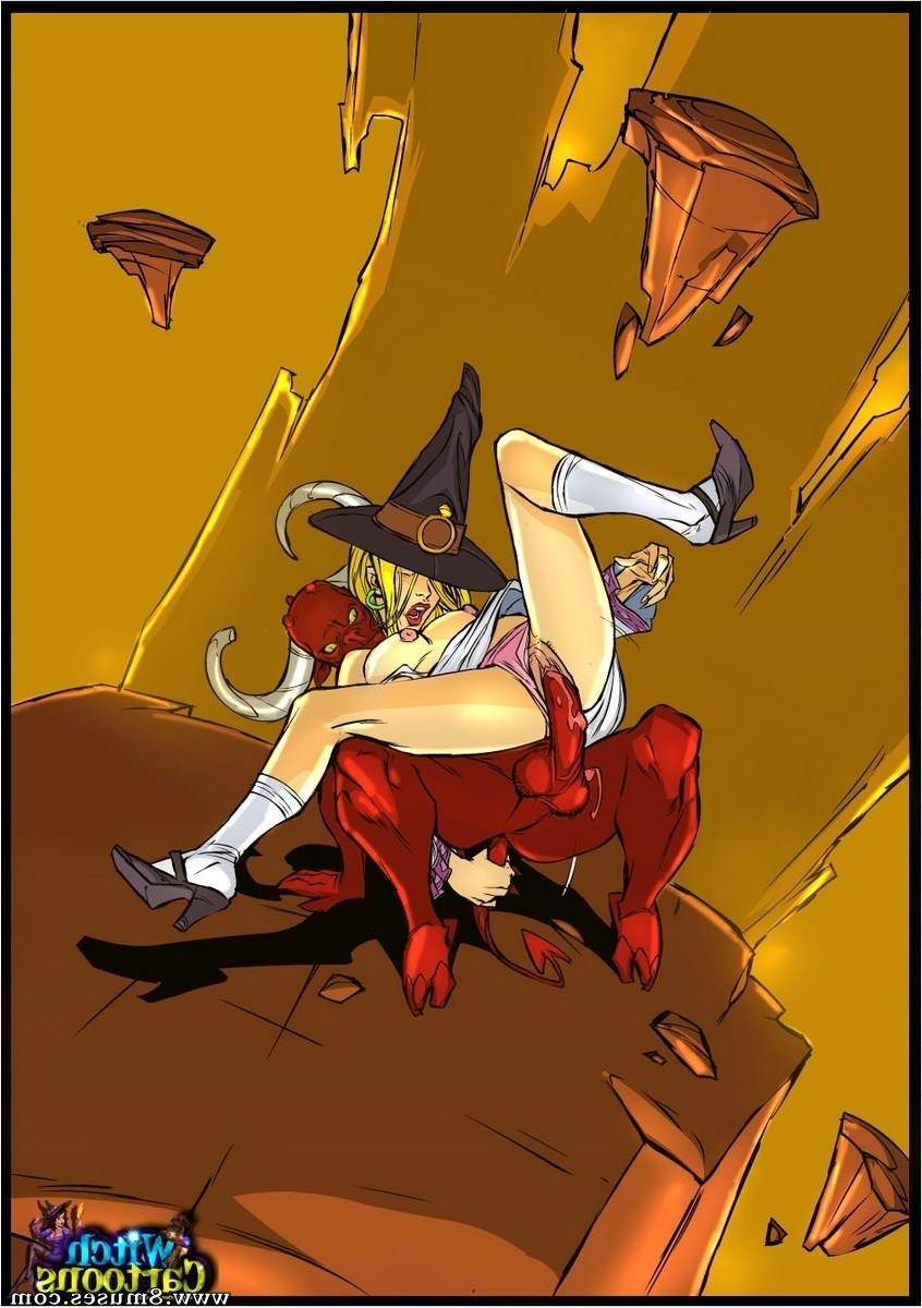 Witch-Cartoons/Witch-Art Witch_-_Art__8muses_-_Sex_and_Porn_Comics_11.jpg