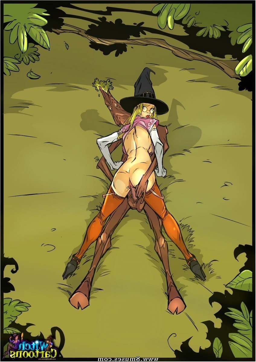 Witch-Cartoons/Witch-Art Witch_-_Art__8muses_-_Sex_and_Porn_Comics_14.jpg