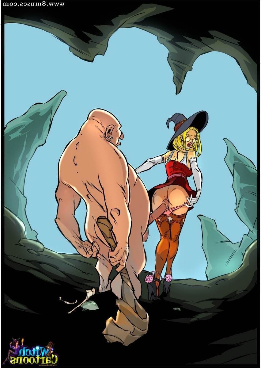 Witch-Cartoons/Witch-Art Witch_-_Art__8muses_-_Sex_and_Porn_Comics_21.jpg