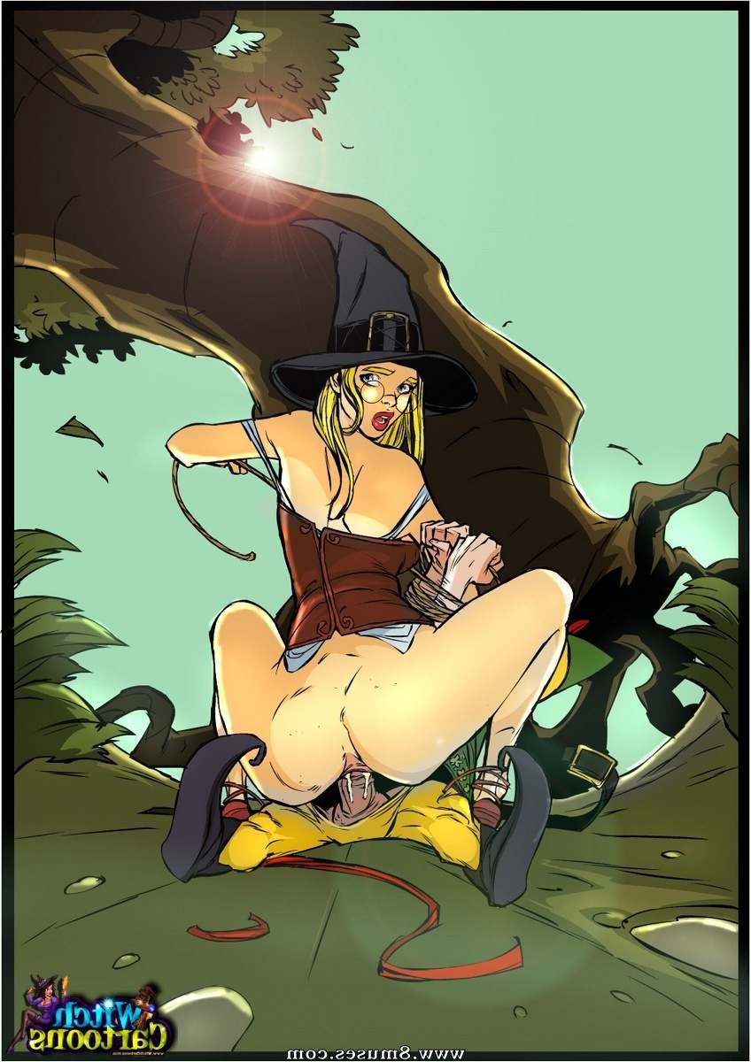 Witch-Cartoons/Witch-Art Witch_-_Art__8muses_-_Sex_and_Porn_Comics_30.jpg