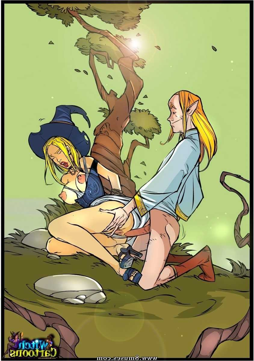 Witch-Cartoons/Witch-Art Witch_-_Art__8muses_-_Sex_and_Porn_Comics_5.jpg