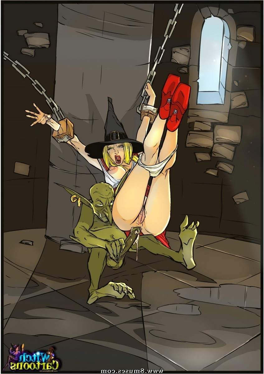 Witch-Cartoons/Witch-Art Witch_-_Art__8muses_-_Sex_and_Porn_Comics_8.jpg