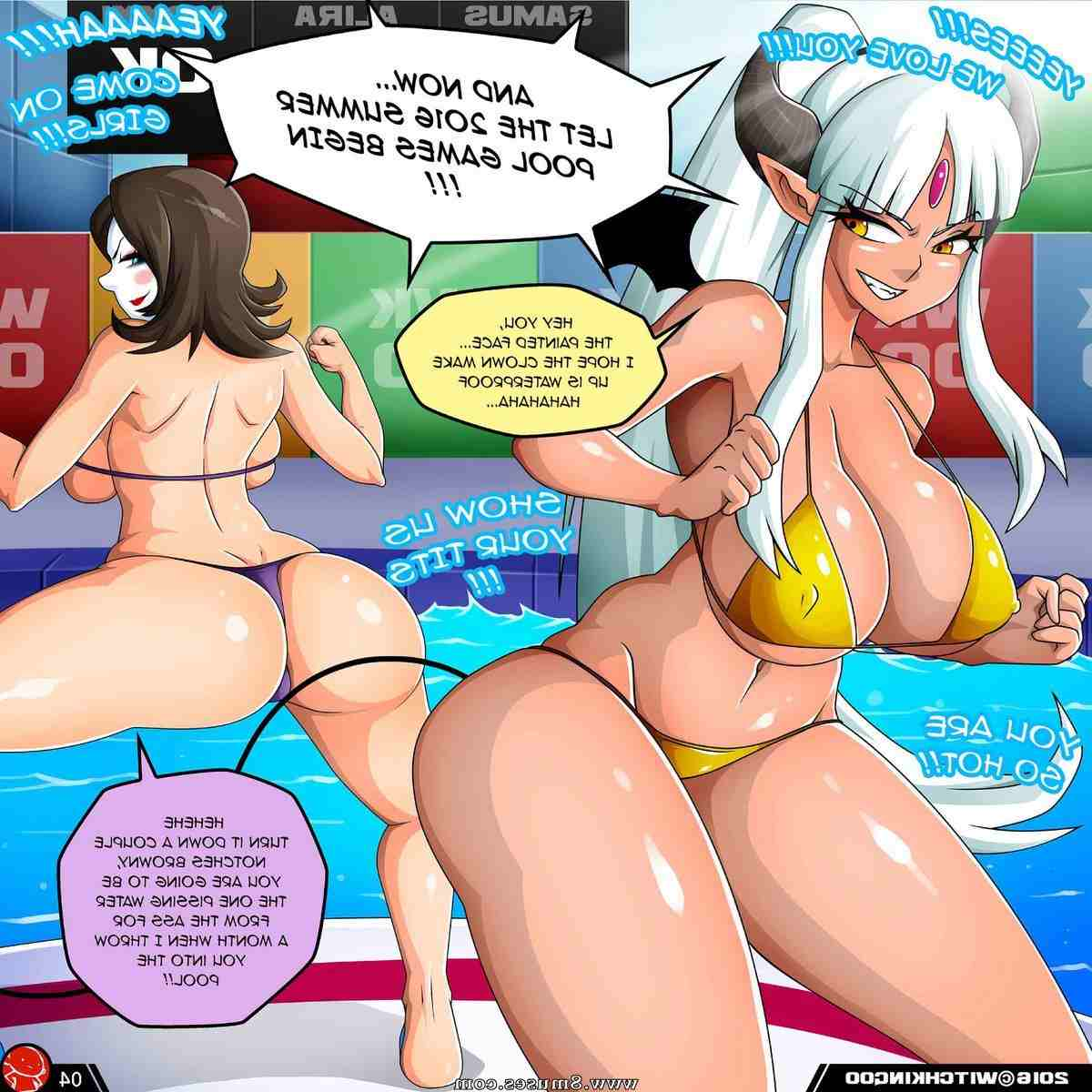 Witchking00-Comics/Pool-Games-WK00-Summer-Castle Pool_Games_-_WK00_Summer_Castle__8muses_-_Sex_and_Porn_Comics_5.jpg