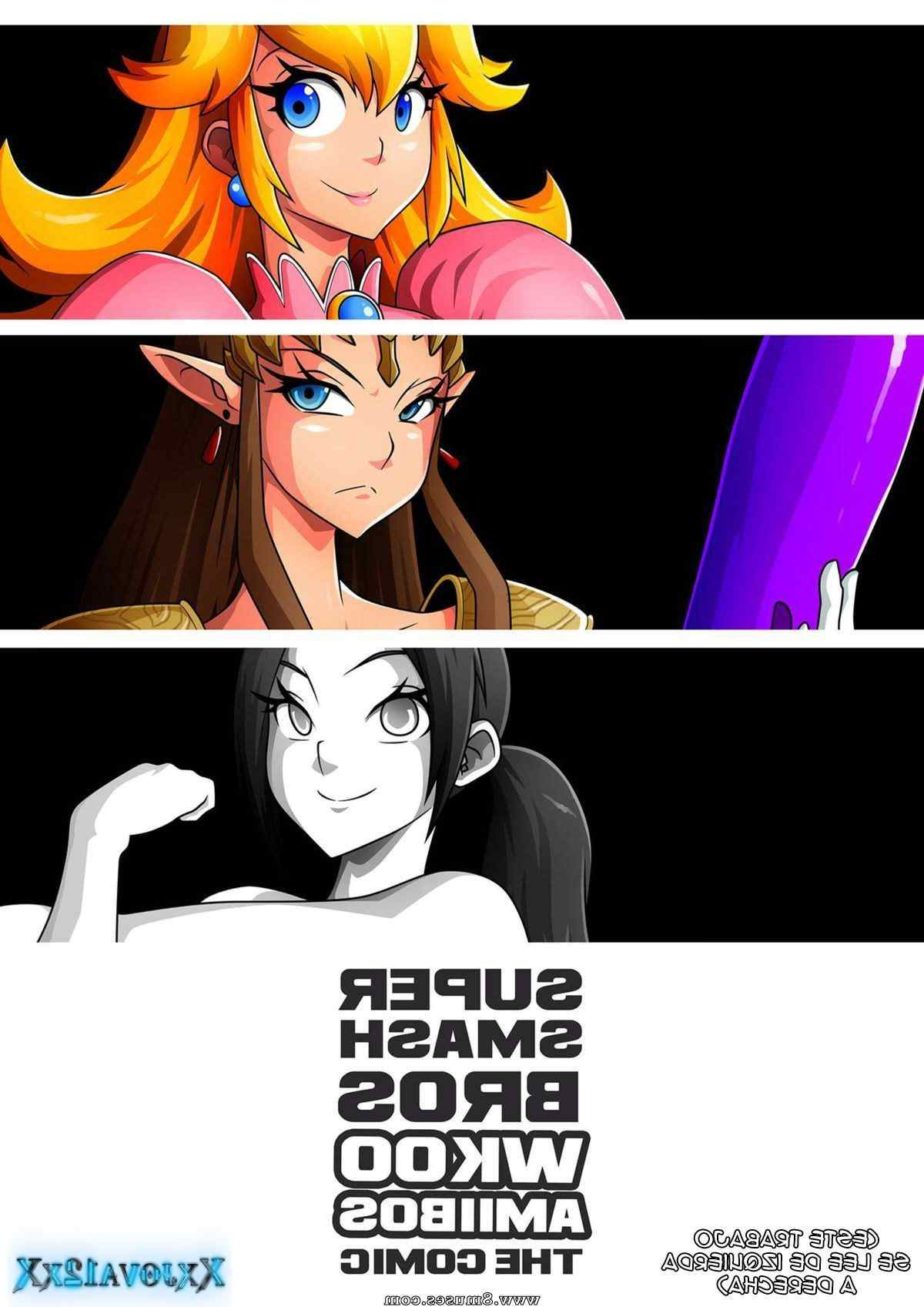 Witchking00-Comics/Super-Smash-Bros Super_Smash_Bros__8muses_-_Sex_and_Porn_Comics.jpg
