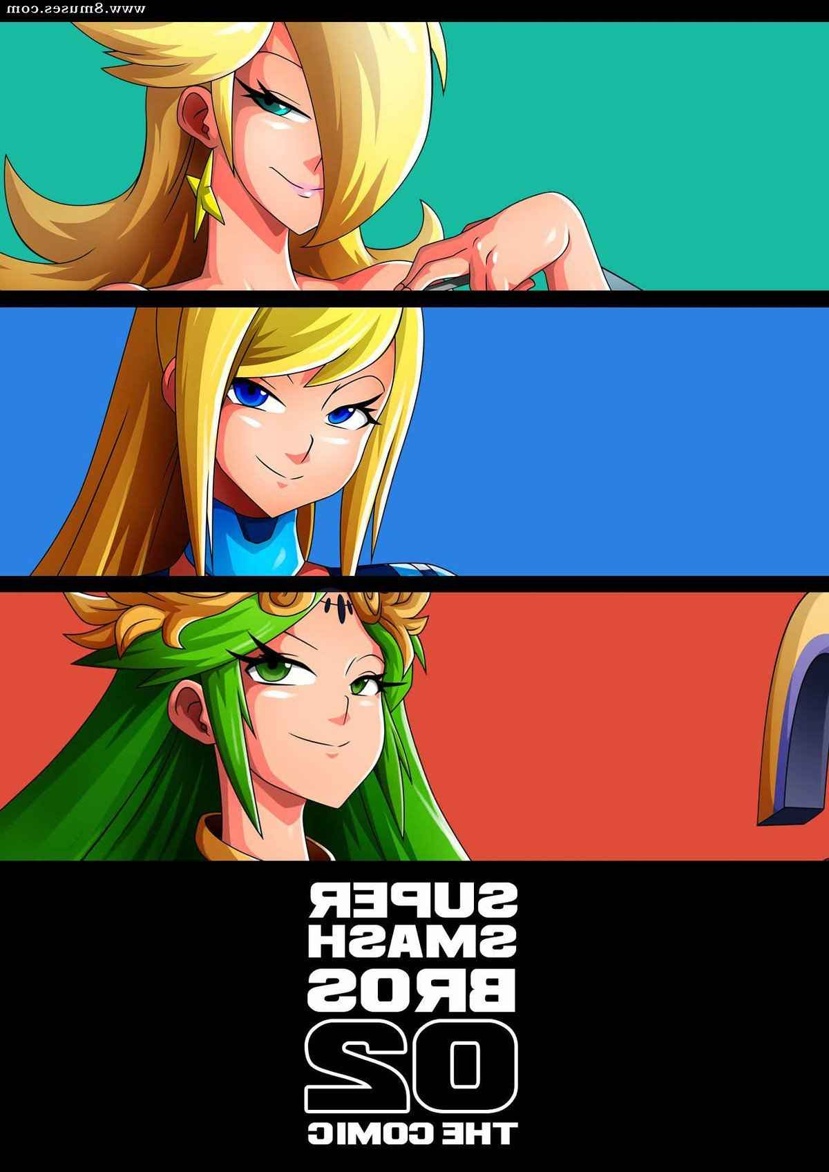 Witchking00-Comics/Super-Smash-Bros Super_Smash_Bros__8muses_-_Sex_and_Porn_Comics_2.jpg