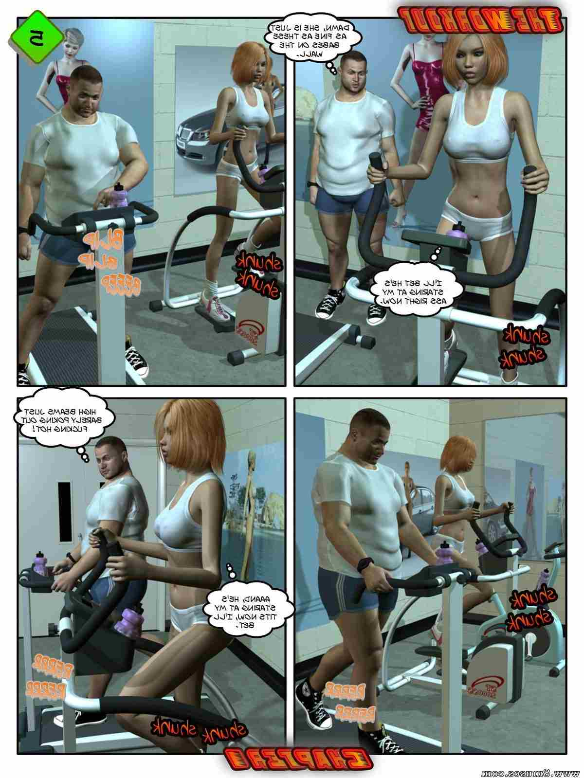 Xtreme3D-Comics/Amy-has-a-Workout Amy_has_a_Workout__8muses_-_Sex_and_Porn_Comics_5.jpg