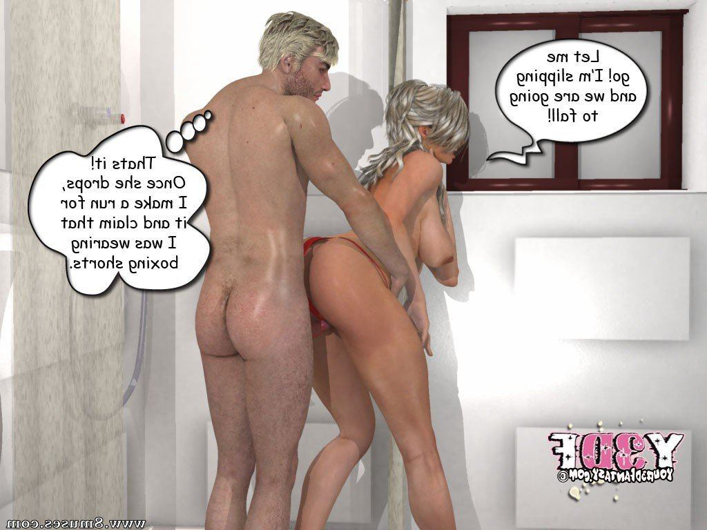 Your3DFantasy_com-Comics/Bath Bath__8muses_-_Sex_and_Porn_Comics_31.jpg