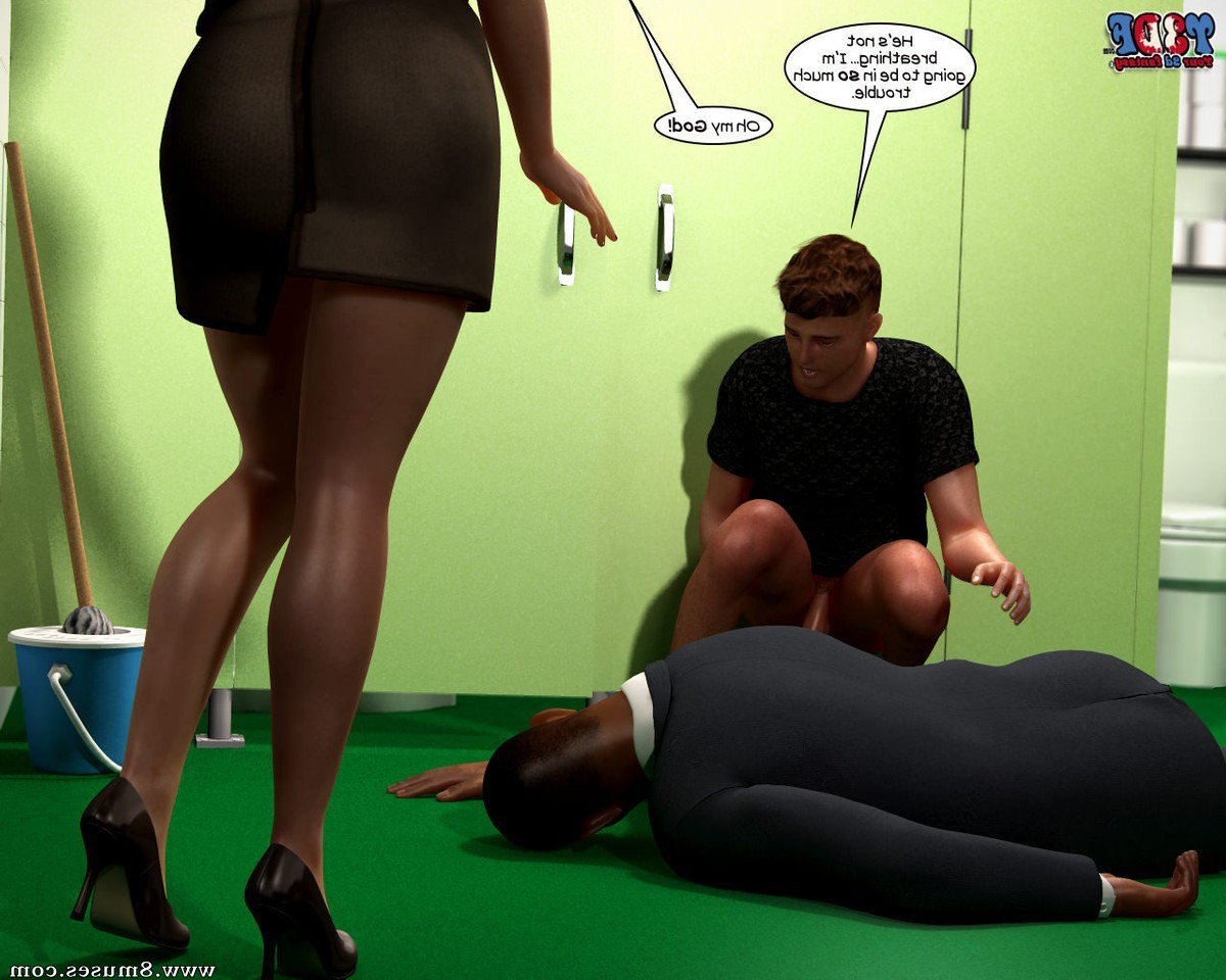 Your3DFantasy_com-Comics/Caught/Issue-2 Caught_-_Issue_2_101.jpg