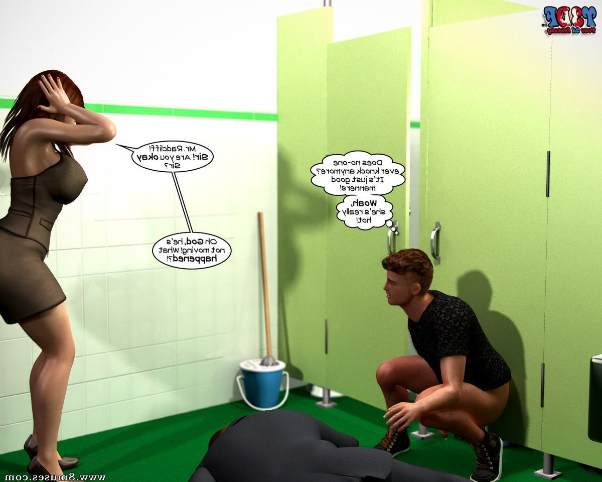 Your3DFantasy_com-Comics/Caught/Issue-2 Caught_-_Issue_2_102.jpg