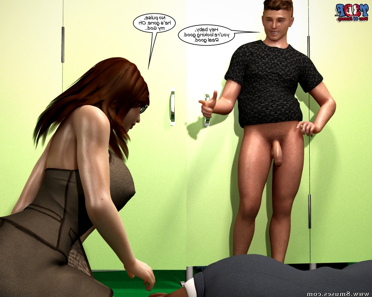 Your3DFantasy_com-Comics/Caught/Issue-2 Caught_-_Issue_2_103.jpg
