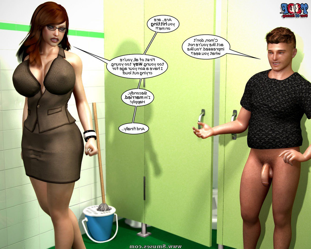 Your3DFantasy_com-Comics/Caught/Issue-2 Caught_-_Issue_2_104.jpg
