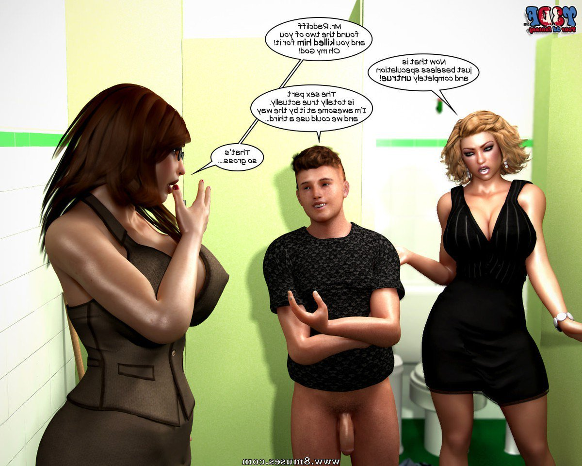 Your3DFantasy_com-Comics/Caught/Issue-2 Caught_-_Issue_2_107.jpg