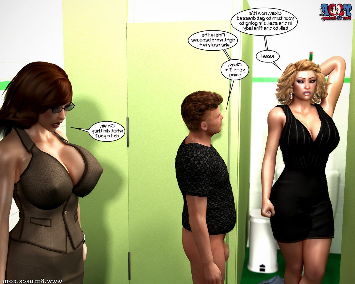 Your3DFantasy_com-Comics/Caught/Issue-2 Caught_-_Issue_2_109.jpg