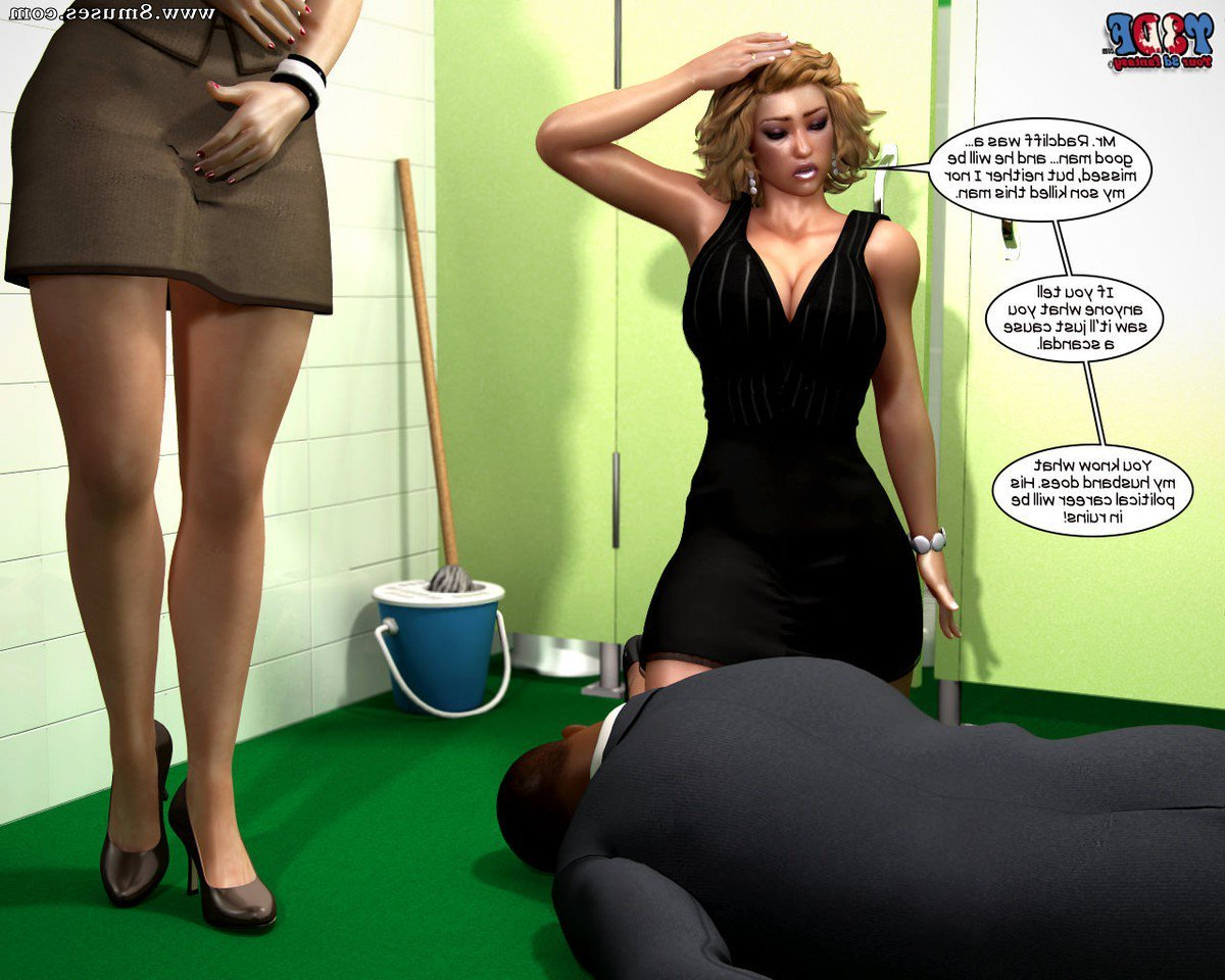 Your3DFantasy_com-Comics/Caught/Issue-2 Caught_-_Issue_2_111.jpg