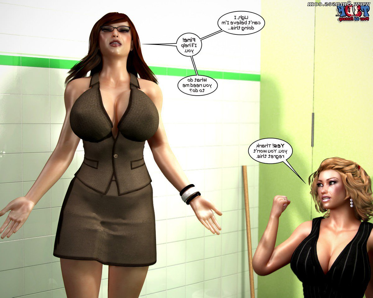 Your3DFantasy_com-Comics/Caught/Issue-2 Caught_-_Issue_2_114.jpg
