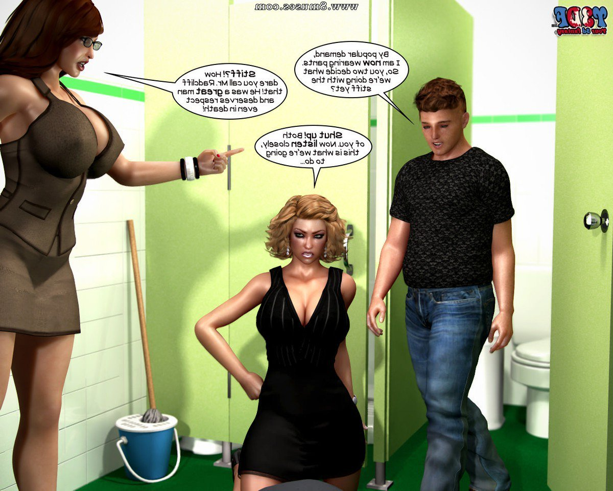 Your3DFantasy_com-Comics/Caught/Issue-2 Caught_-_Issue_2_115.jpg