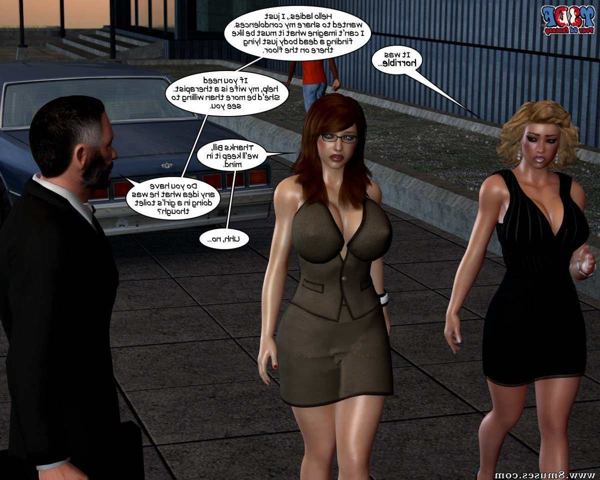 Your3DFantasy_com-Comics/Caught/Issue-2 Caught_-_Issue_2_117.jpg