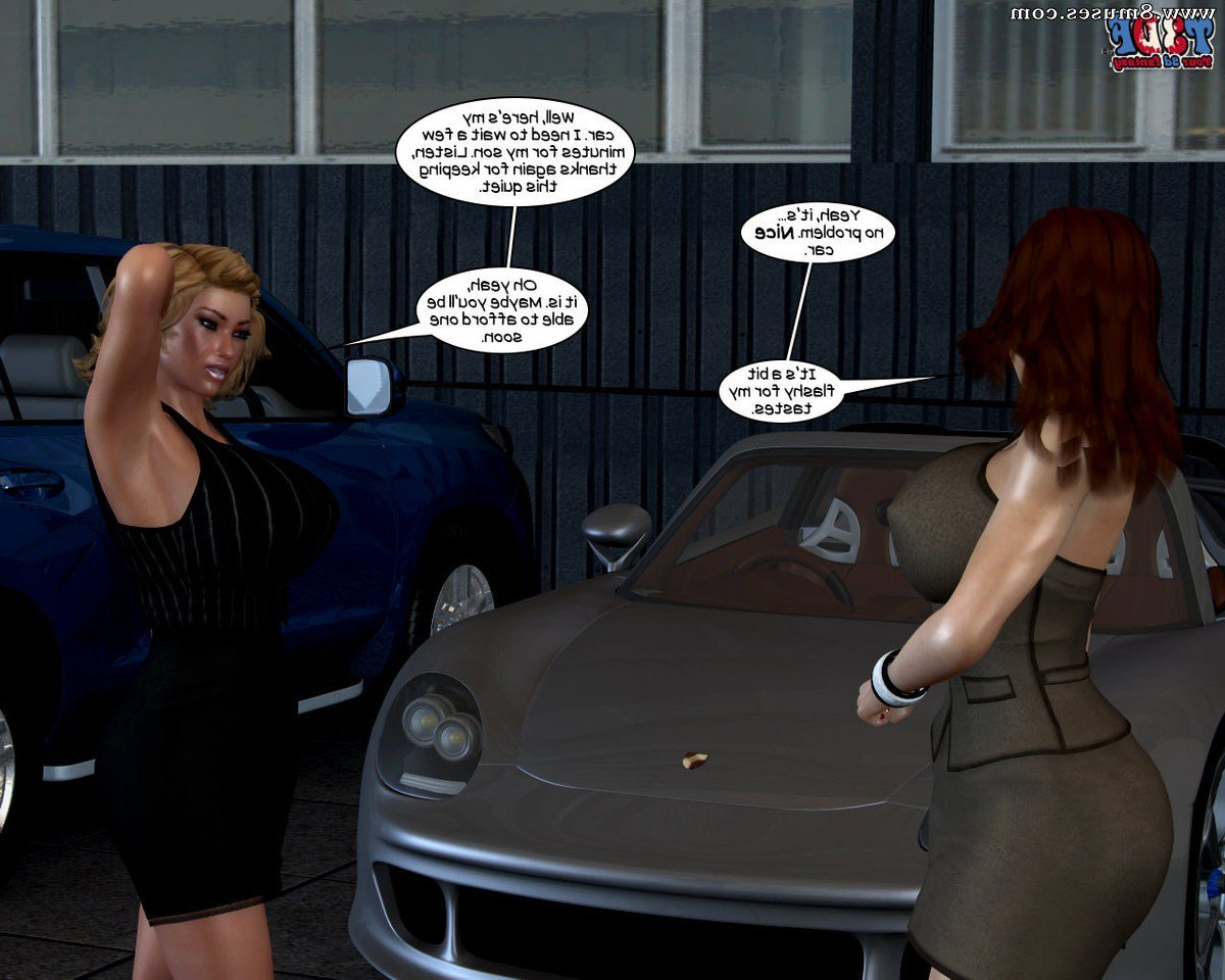 Your3DFantasy_com-Comics/Caught/Issue-2 Caught_-_Issue_2_118.jpg