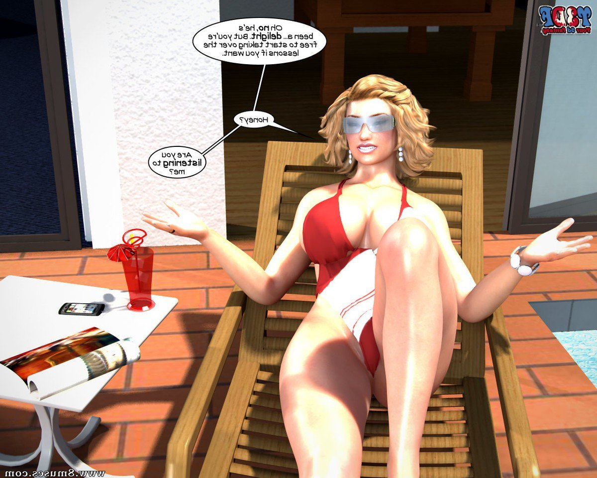 Your3DFantasy_com-Comics/Caught/Issue-2 Caught_-_Issue_2_13.jpg