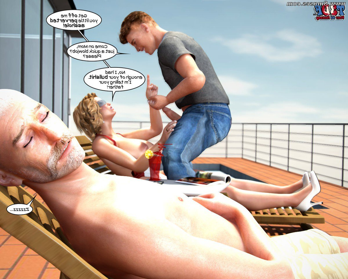 Your3DFantasy_com-Comics/Caught/Issue-2 Caught_-_Issue_2_19.jpg