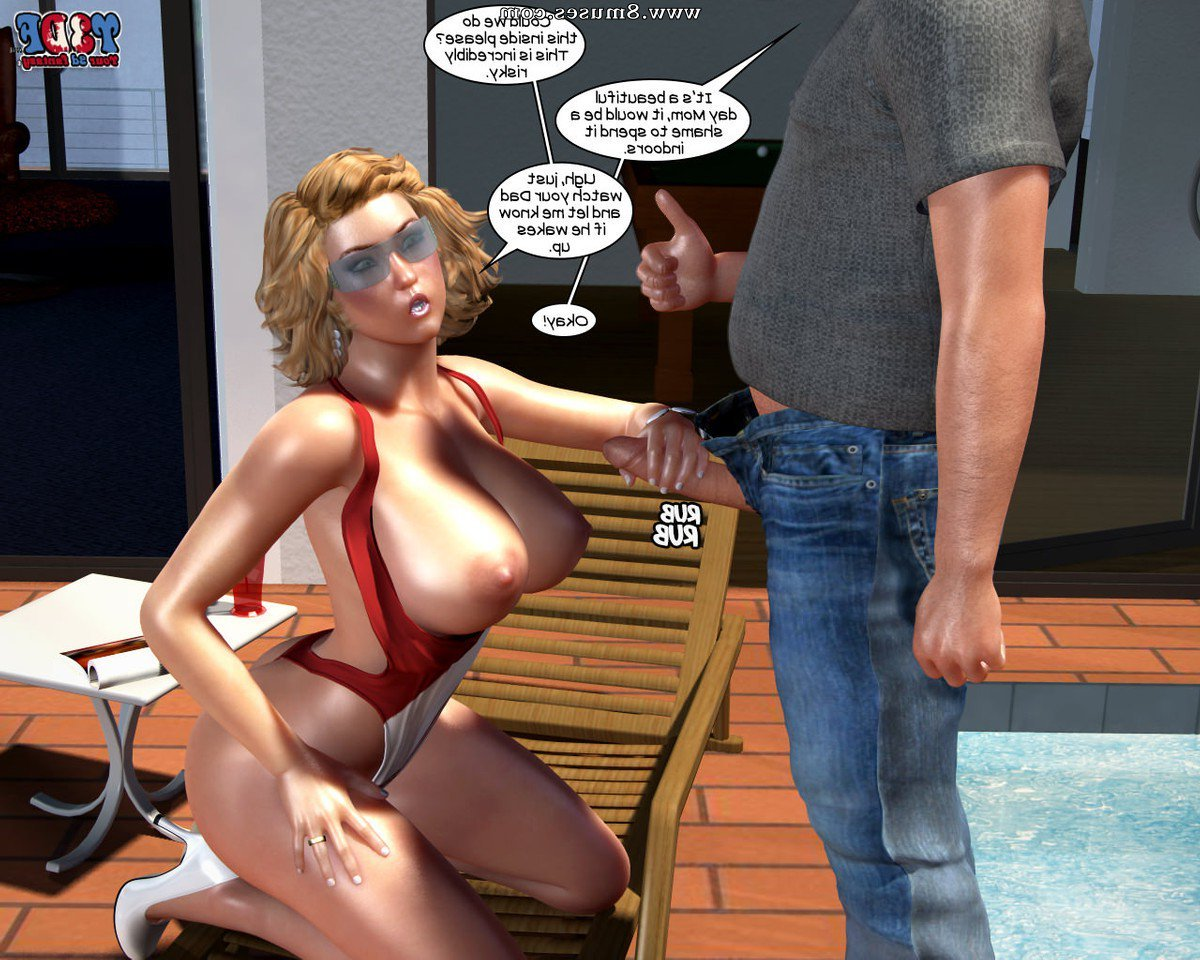 Your3DFantasy_com-Comics/Caught/Issue-2 Caught_-_Issue_2_21.jpg