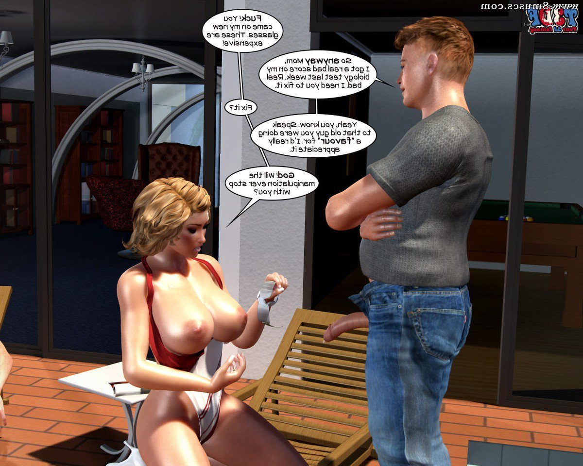 Your3DFantasy_com-Comics/Caught/Issue-2 Caught_-_Issue_2_32.jpg